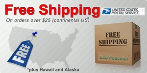 Free shipping over $10